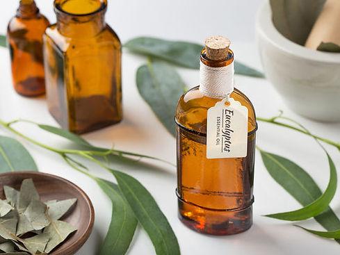 garrafa-vidro-massagem-oleo-essencial.jp