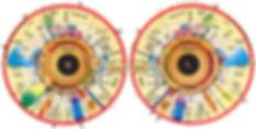 Irisdiagnose.jpg