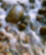 Rock Water.jpg