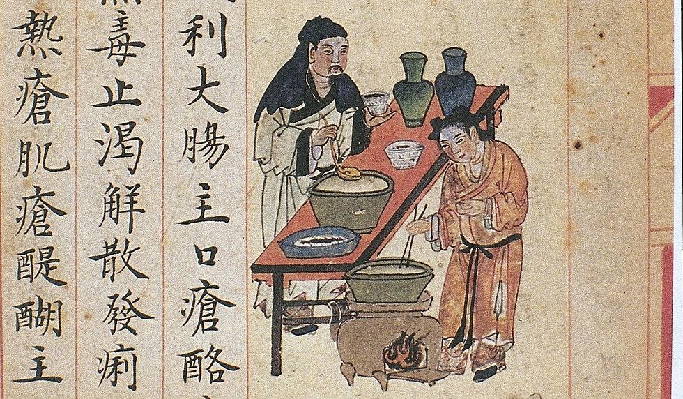 Chinesa medicina.jpg