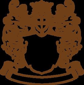 Logo-linge-de-lit.png