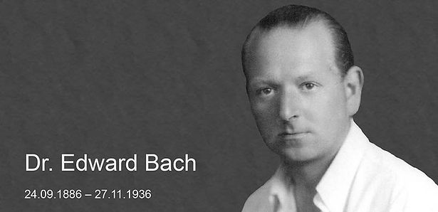 edward-bach.jpg