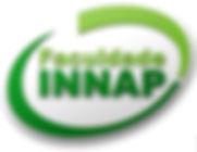 logo innap 2.jpg