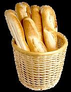 baguetes.png