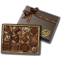 chocolate 1.png
