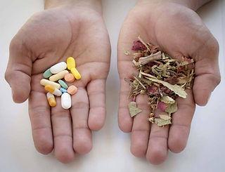medicina lternativa.jpg