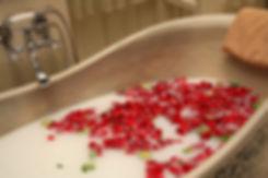 banho de rosas.jpg