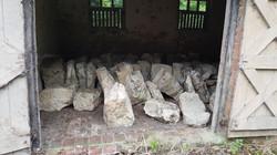 Stone Arches 2