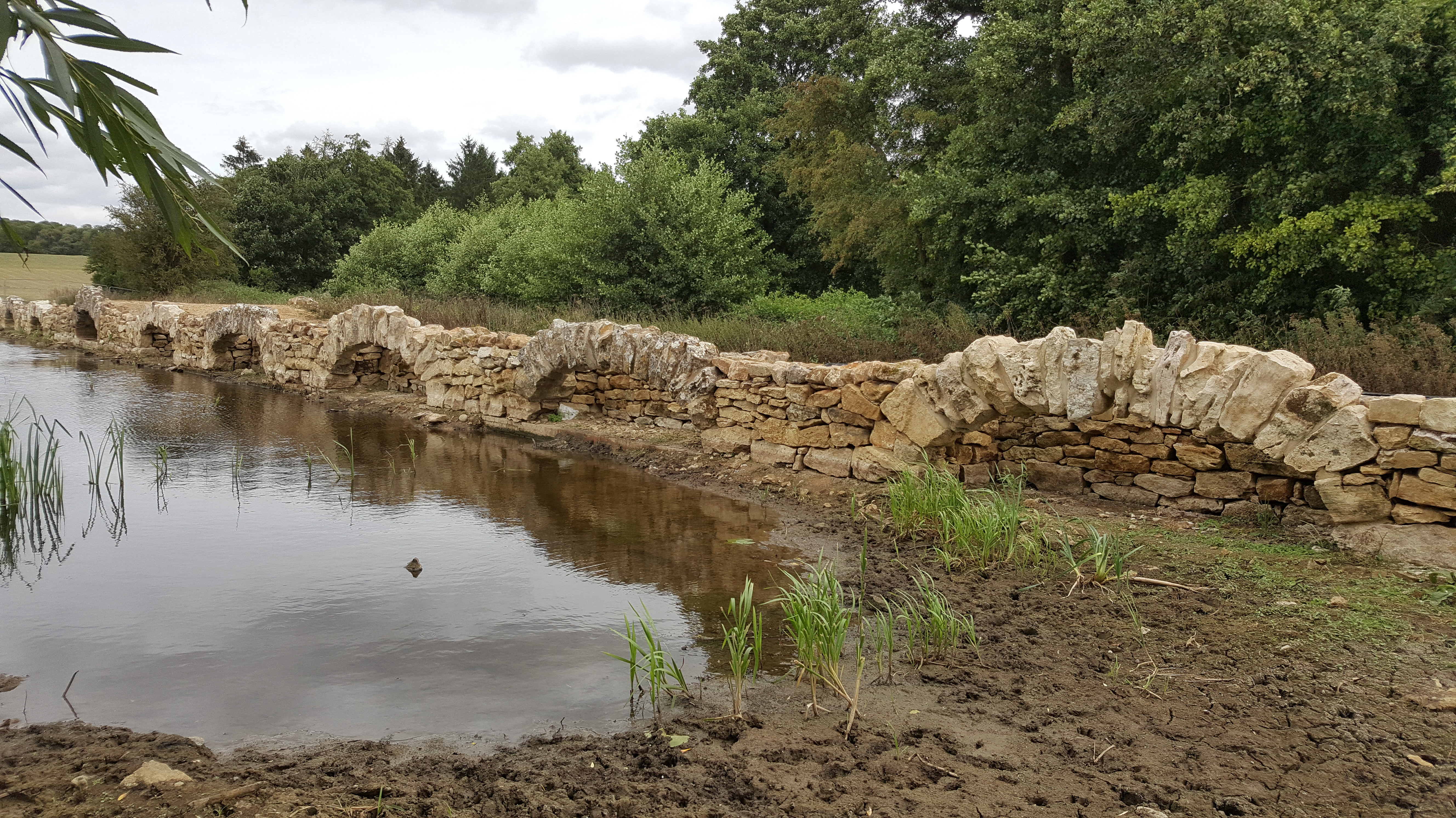 Stone Arches 7