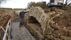 Stone Arches 6