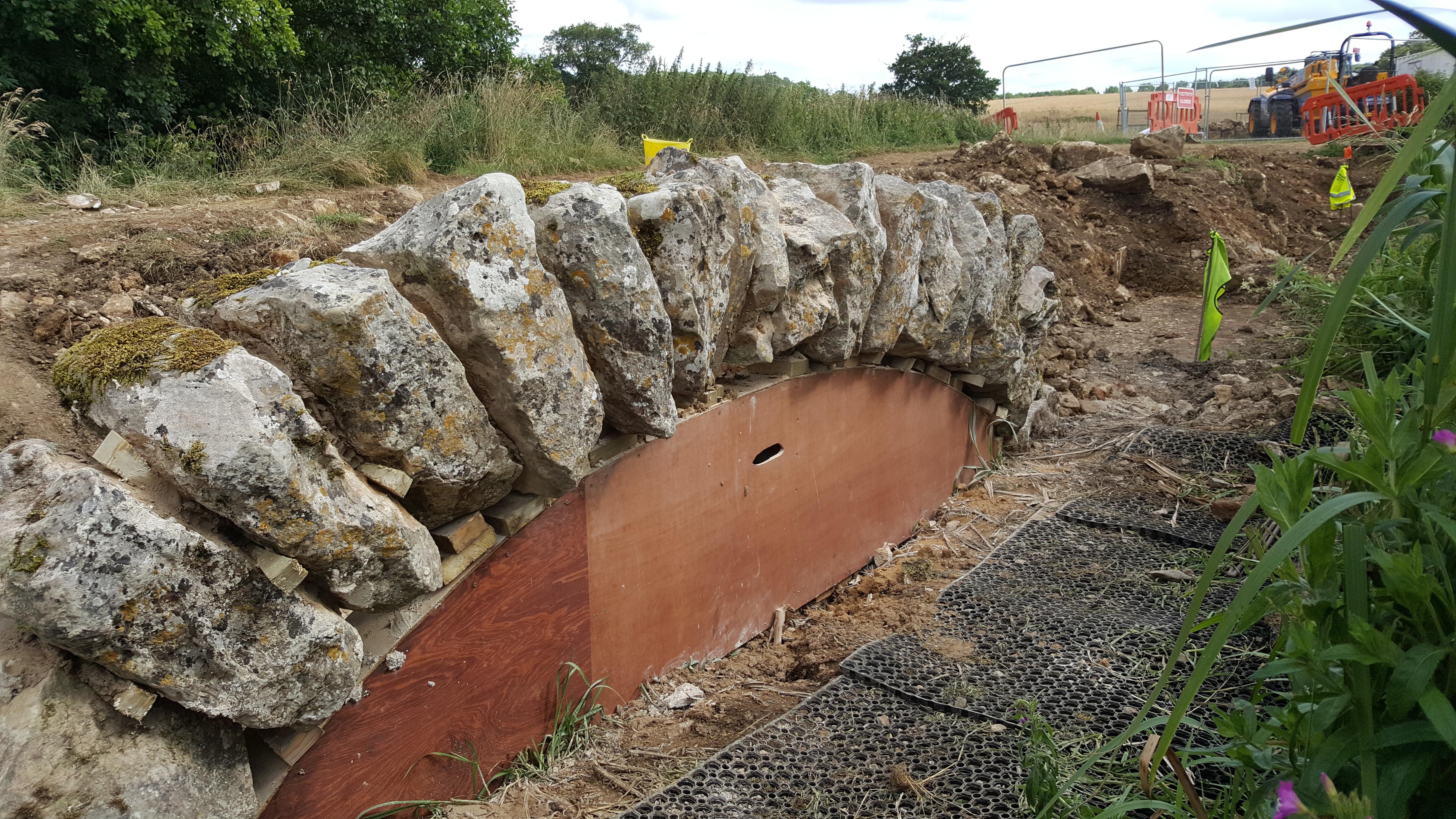 Stone Arches 3