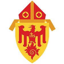 Statement of Cardinal Cupich on this weekend's tragedies