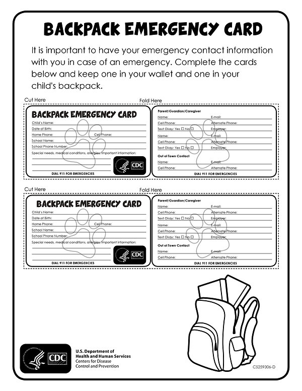 Backpack emergency.jpg