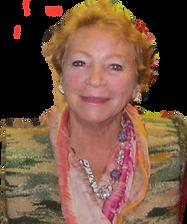 Galina Petrov