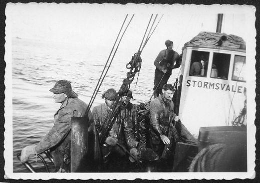 050_stormsvalen ombord_Kv-alb#.jpg