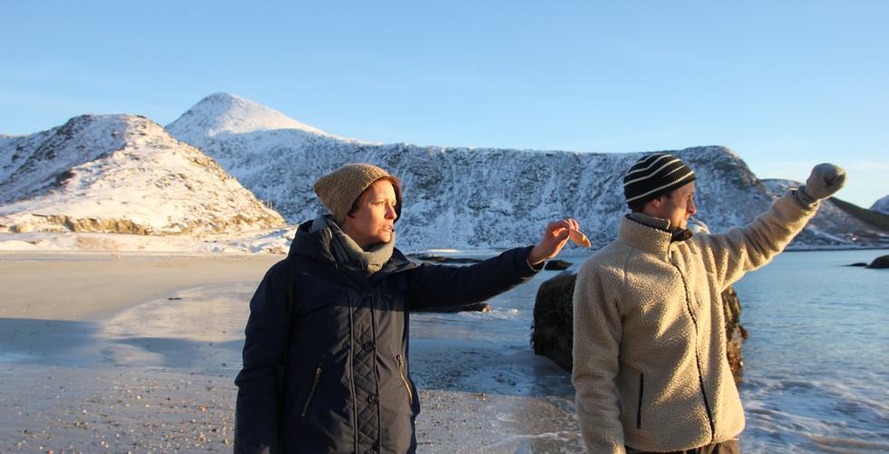 Marit og Eirik.JPG