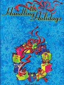 Handling the Holidays (digital version)
