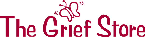 griefstore logo.png