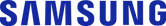 samsung-logo-6.png