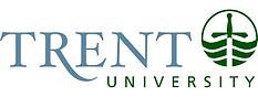 Trent U Logo.png
