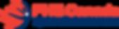 PHE Canada logo.png