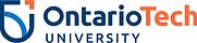 OnTech Logo.png