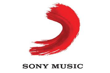 Sony Music UK