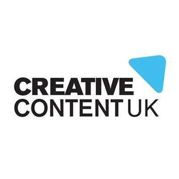 Creative Content UK