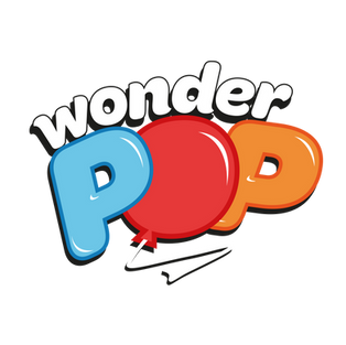Wonderpop