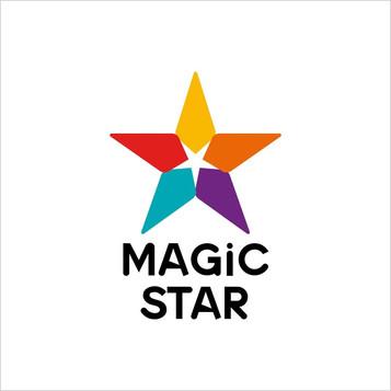 Magic Star (Sony)