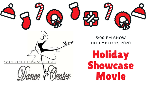 SDC Holiday Showcase Logo.png