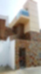 BTYW4305_edited.jpg
