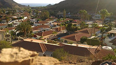 Casa Tauro - feriehus på Gran Canaria