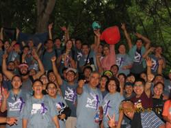 Campamento 23015
