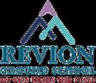 Revion Ground School
