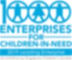 1000E Logo - Leading Enterprise 2019.jpg