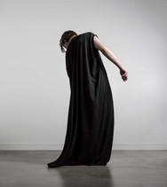 Dominic_Iudiciani_Fashion-1.jpg
