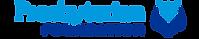 pf-logo-1.png