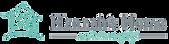 hh-logo2.png