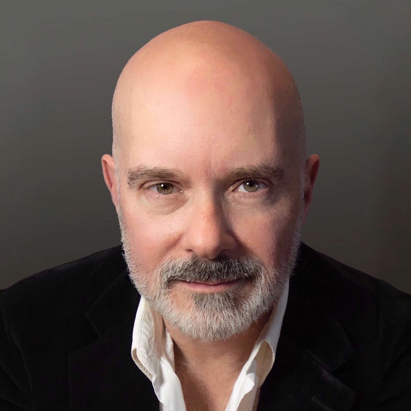 Pianist Gerardo Teissonnière