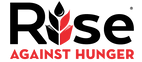 RAH-Logo-original_no_tag_web-500px.png
