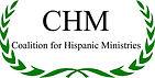 CHM-logoMED.jpg