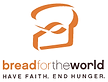 Breadfortheworldlogo.png