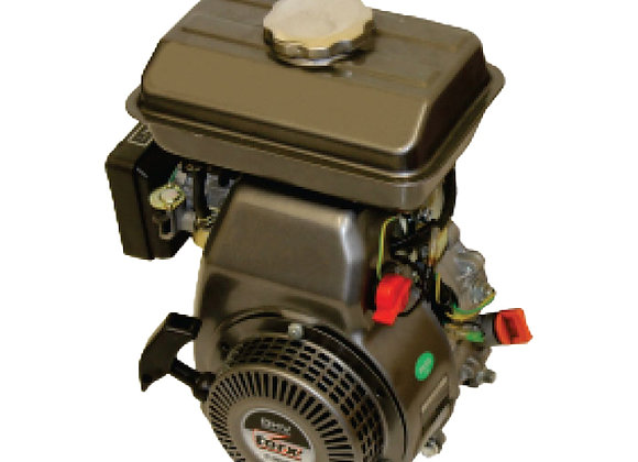 Tandem Torx XT097 Engine