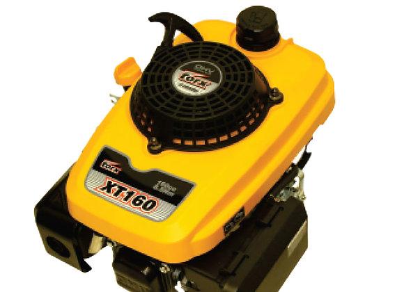 Tandem Torx XT160 Engine