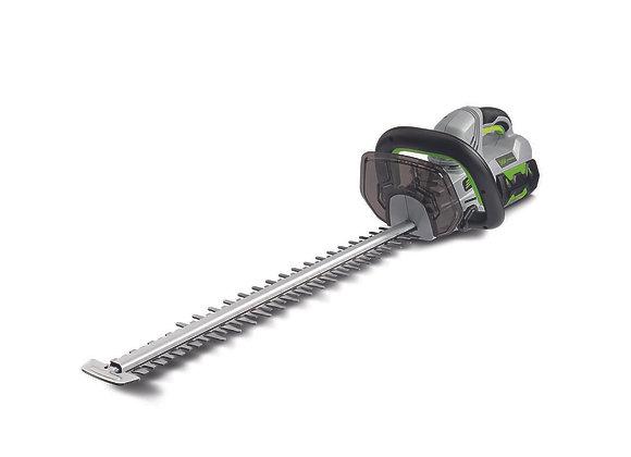 EGO Hedge Trimmer Kit