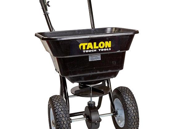 Talon Spreader 35KG Fertilizer Spreader