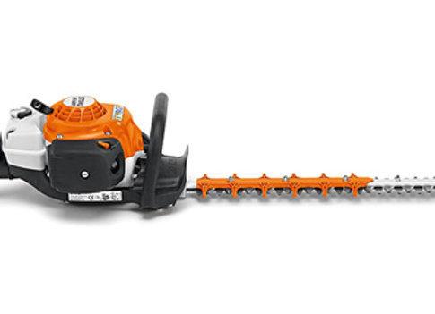 STIHL HS 82 R   22.7cc   0.7Kw   60cm Hedge Trimmer (Petrol)