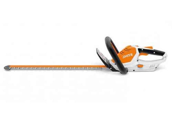 Stihl HSA 45 BATTERY HEDGE TRIMMER