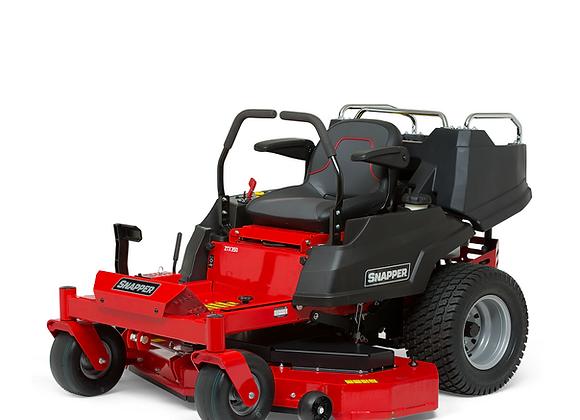 SNAPPER ZTX350 52 inch Zero Turn Mower
